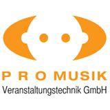 Pro Musik