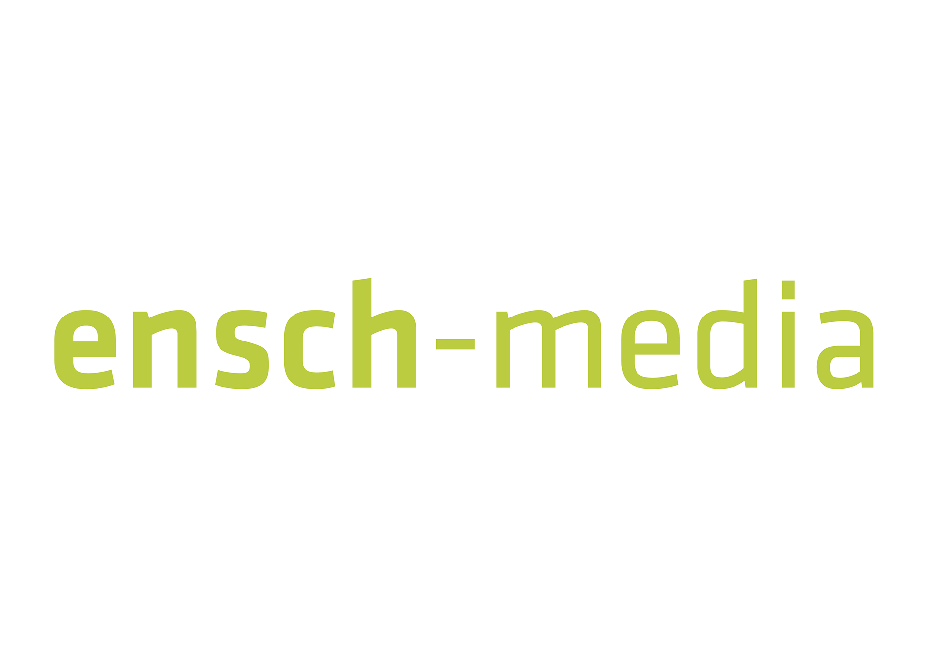 ensch-media