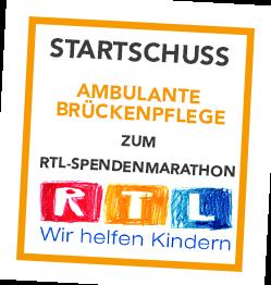 rtl_spendenmarathon_störer