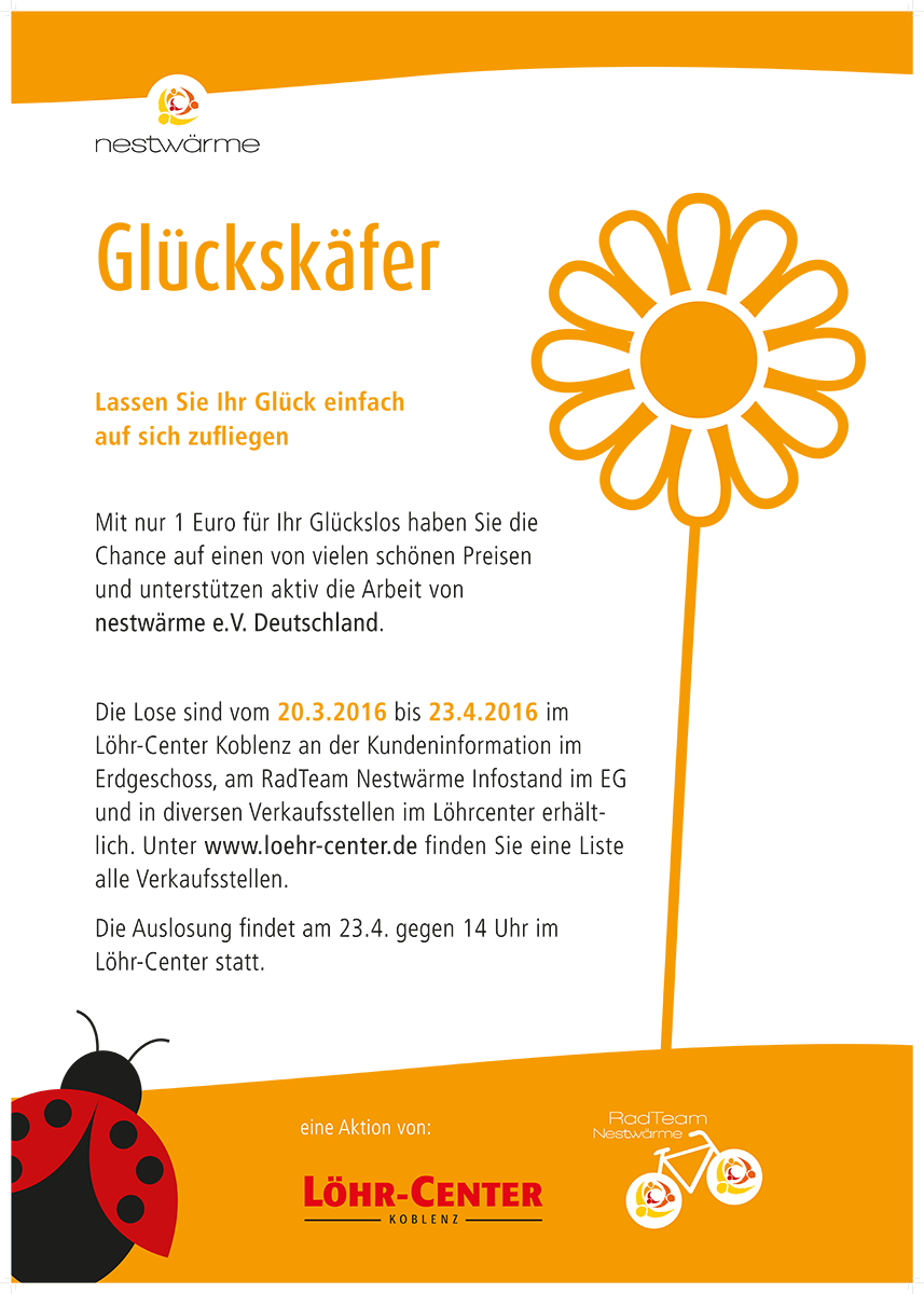 glueckskäfer_plakat
