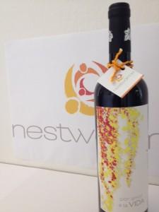 Wein-nestwaerme-e1467112038598
