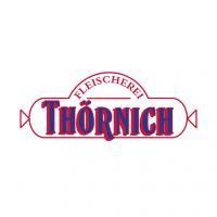Thörnich