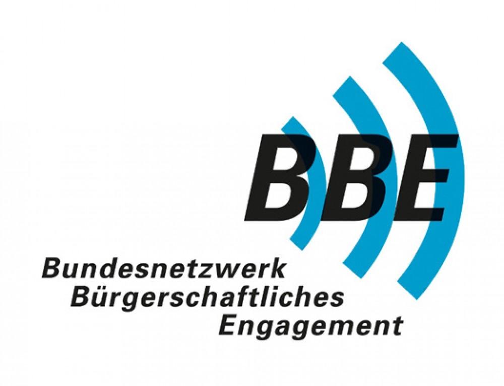 nestwärme e.V. Deutschland wird Mitglied im BBE – Bundesnetzwerk Bürgerschaftliches Engagement